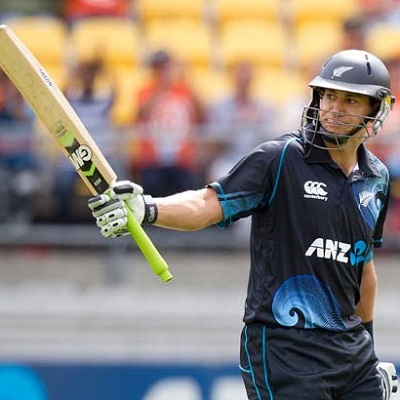 England vs New Zealand 3rd ODI Prediction, Betting Tips & Preview