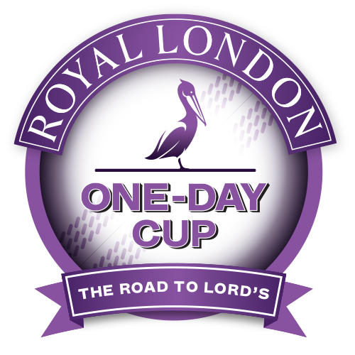 Royal London One Day Cup 2015