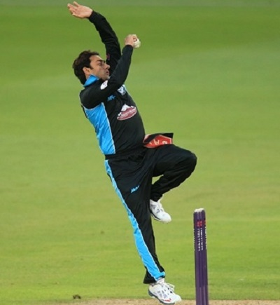 Worcestershire Rapids vs Northamptonshire Steelbacks Prediction, Betting Tips & Preview