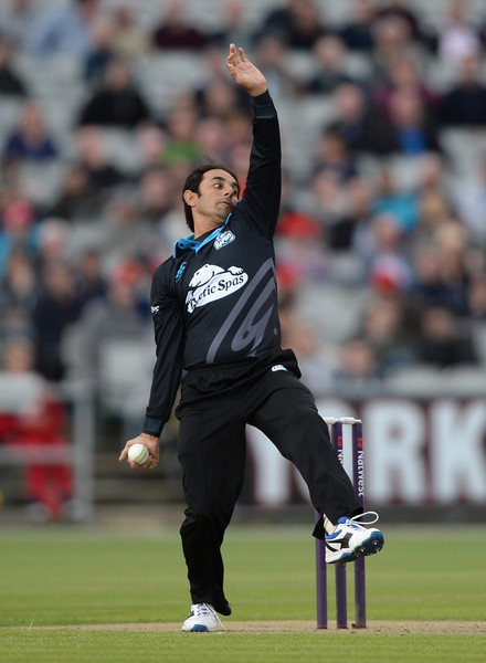 Worcestershire Rapids vs Lancashire Lightning Prediction, Betting Tips & Preview