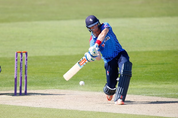Sussex Sharks vs Kent Spitfires Prediction, Betting Tips & Preview
