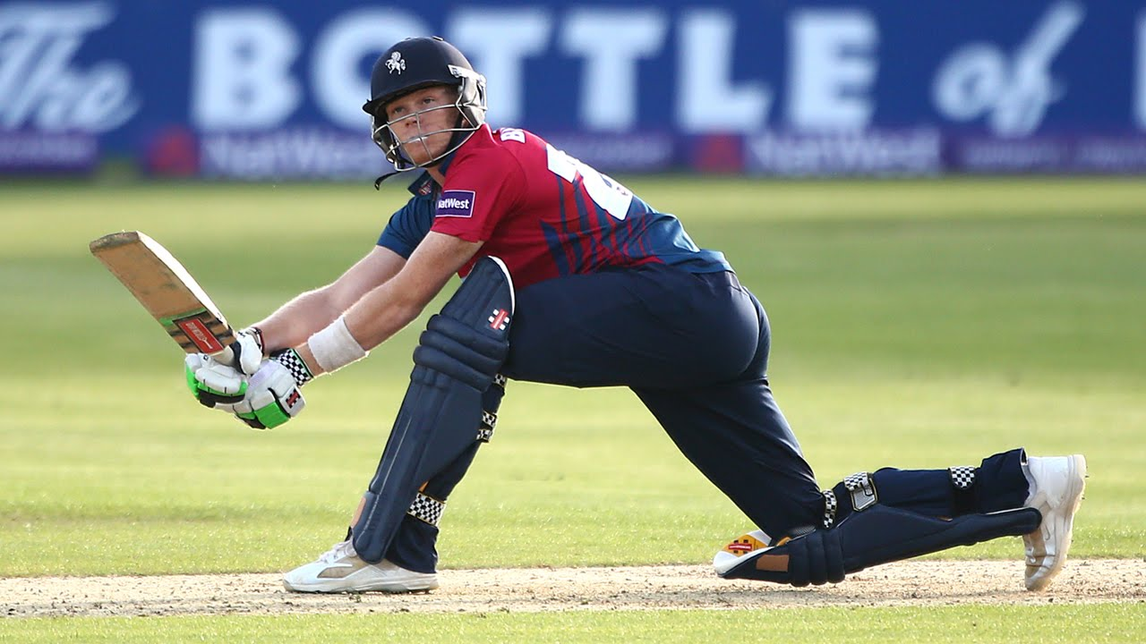 Kent Spitfires vs Lancashire Lightning Prediction, Betting Tips & Preview