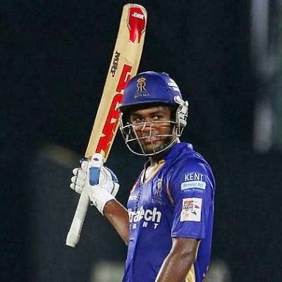 Rajasthan Royals vs Delhi Daredevils Prediction, Preview & Betting Tips