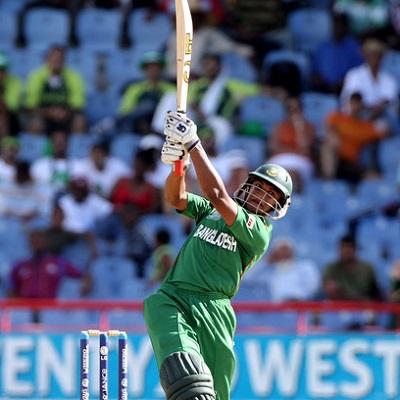 Australia vs Bangladesh Prediction, Betting Tips & Preview