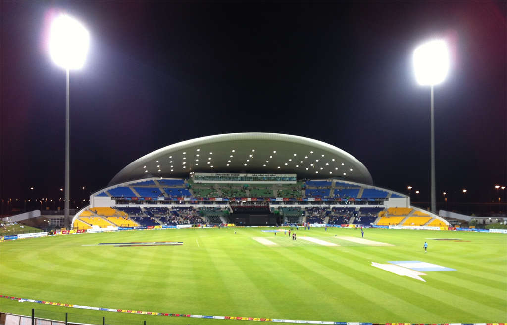 lord s cricket ground wallpapers