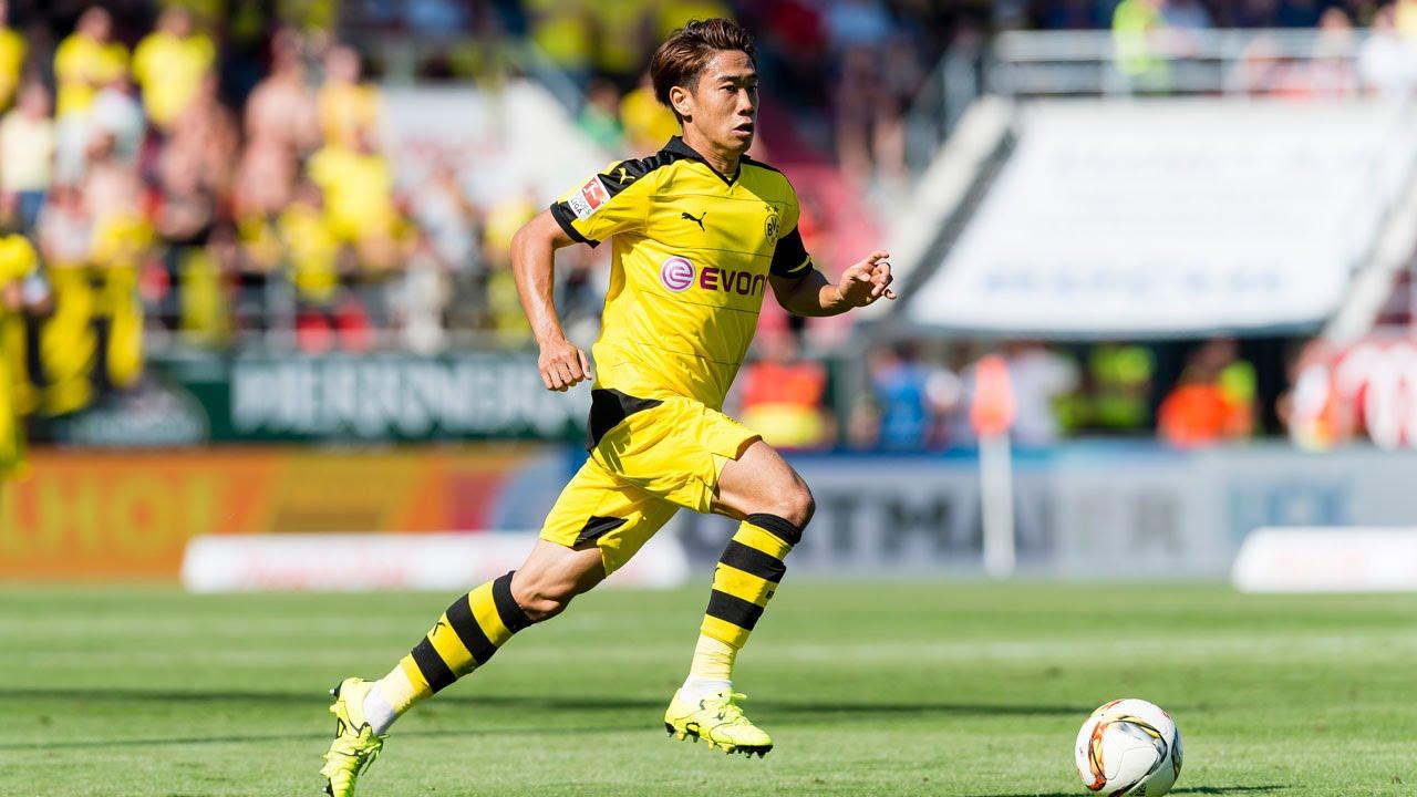 Schalke vs Dortmund Prediction Betting Tips & Preview