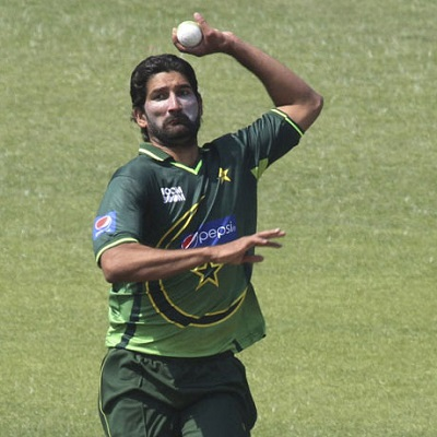 Sri Lanka vs Pakistan 2nd T20 Prediction, Betting Tips & Preview