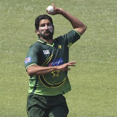 Sri Lanka vs Pakistan 2nd T20 Prediction, Betting Tips & Preview