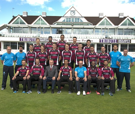 Somerset vs Middlesex Prediction, Betting Tips & Preview
