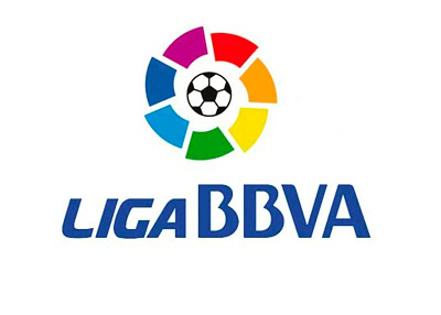 Spanish La Liga
