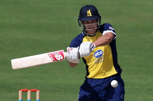 Warwickshire vs Worcestershire Rapids Prediction, Betting Tips & Preview