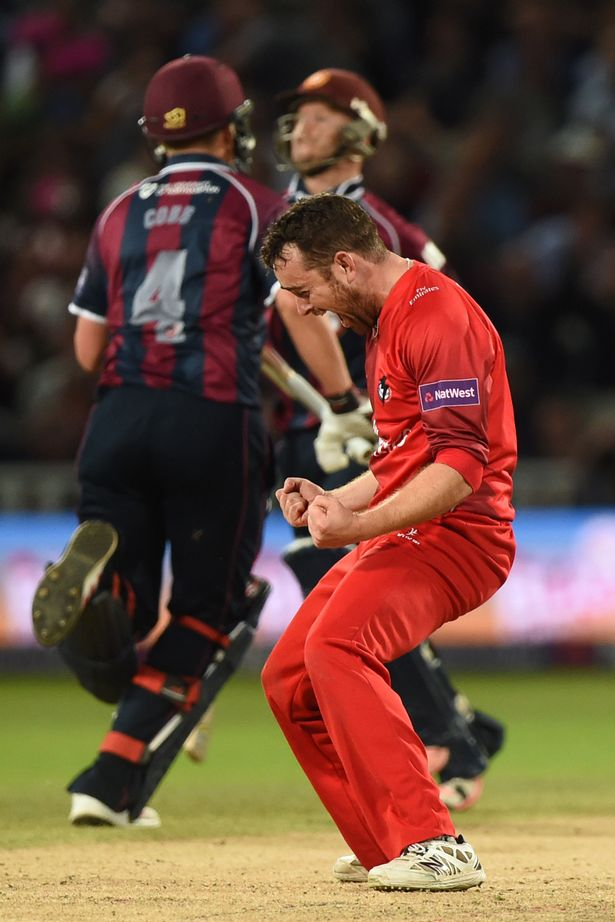 Yorkshire Vikings vs Lancashire Lightning Prediction, Betting Tips & Preview