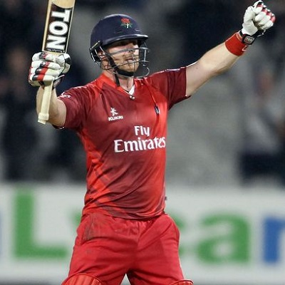 Lancashire Lightning vs Worcestershire Rapids Prediction, Preview & Betting Tips