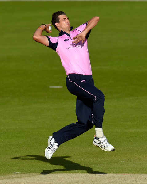 Essex vs Middlesex Prediction, Betting Tips & Preview