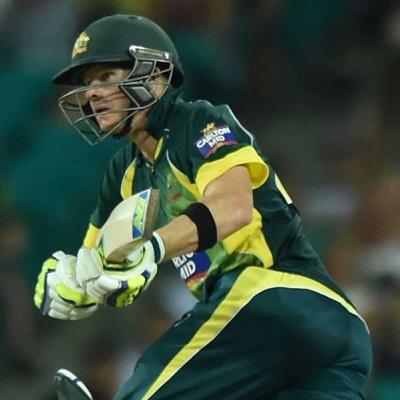 Sri Lanka vs Australia 1st ODI Prediction, Betting Tips & Preview