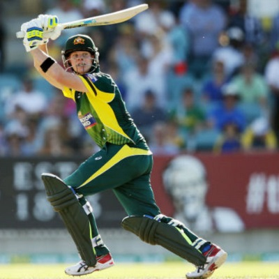 New Zealand vs Australia 1st ODI Prediction, Betting Tips & Preview