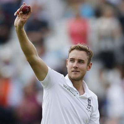 England vs Australia 5th Test Prediction, Betting Tips & Preview