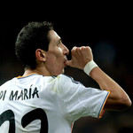 Will Di Maria really join the French millionaires this Summer?