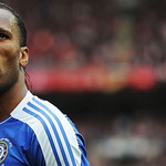 Is there still anything left for Drogba at Stamford Bridge?