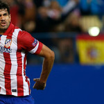 Will Diego Costa be able to make a stand at Chelsea?