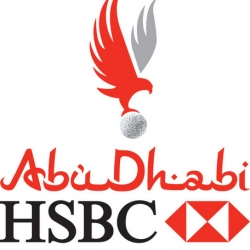Abu Dhabi HSBC Championship Bet £10 Pre-Tournament Get £10 In-Play