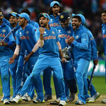 Indian ODI squad  ready for the challenge against New Zealand