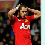 Will Javier Hernández join the Spanish champions this Summer?