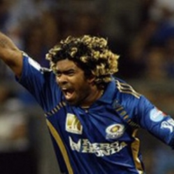 Lasith Malinga - A deadly weapon of Mumbai Indians