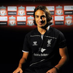 Will Markovic be able to make a stand at the English Premier League?