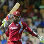 Marlon Samuels - A match winning all-round performance