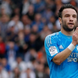 Will Valbuena make a stand at Russian football?
