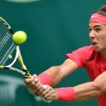 Rafael Nadal favourite to win Wimbledon 2014