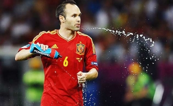 Will Spain return to their good old days anytime soon?