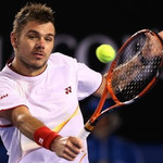 3rd seed and Australian Open champion Stan Wawrinka starts his French Open campaign against Spain's Guillermo Garcia-Lopez.