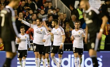 Will Valencia be able to return to wins at San Mames?