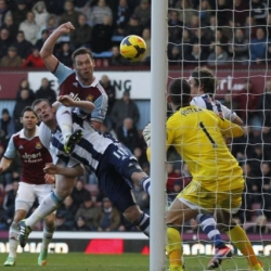 West Brom vs West Ham: 3 valuable points on offer for both teams