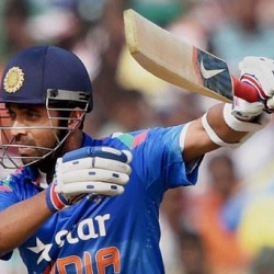 Ajinkya Rahane New role as a captain