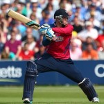 Alex Blake Player of the match for Kent vs Hampshire