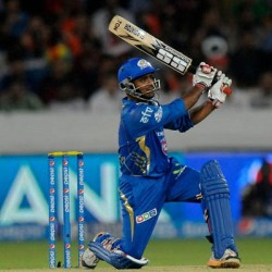 Ambati Rayudu Player of the match vs RR
