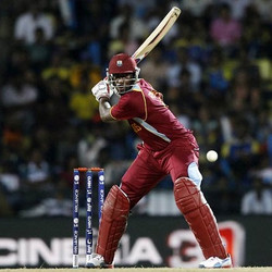 Andre Russell Top class all rounder of West Indies