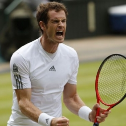 Andy Murray have easy draw ahead of him