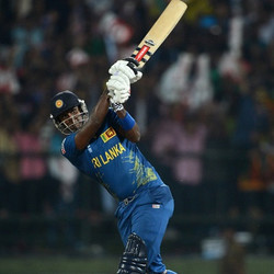 Angelo Mathews 73 off 54 vs England