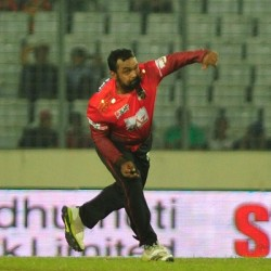 Ashar Zaidi Transforming into a fine all rounder