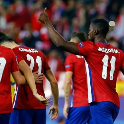 Atlético Madrid vs Valencia CF Prediction, Betting Tips & Preview