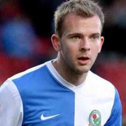 Jordan Rhodes will be looking to further his goal-scoring record