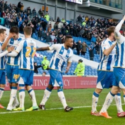 Brighton will need to win to keep their promotion hopes alive