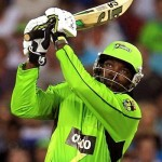 Chris Gayle Key player to be watched for Melbourne Renegades