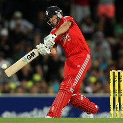 Joe Root 83 off 44 vs South Africa
