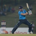 Jos Buttler Player of the match