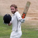 Kane Williamson 428 runs vs Australia